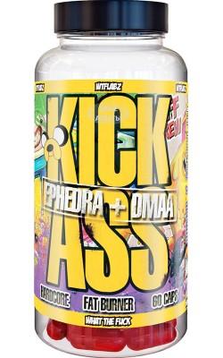 Kick Ass - купить за 1690