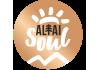 Altai Soul