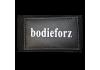 Bodieforz