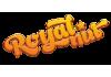 Royal nut