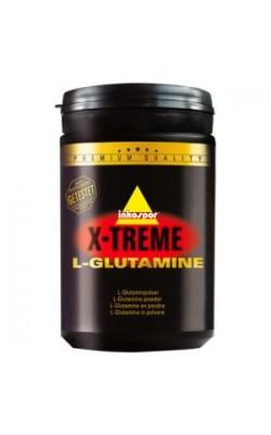 Inkospor L-Glutamine - купить за 890