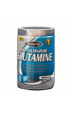 MT 100% Ultra-Pure Glutamine - купить за 2660