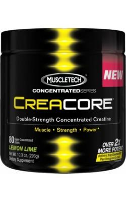 MT CreaCore - купить за 1280