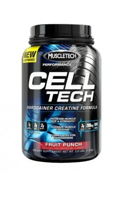 Купить - MT Cell-Tech Performance Series 3lb