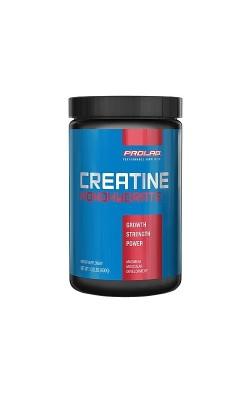 Prolab Creatine 600g - купить за 460