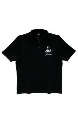 Купить - Weider Рубашка Polo