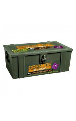 Grenade .50 Calibre - купить за 1010