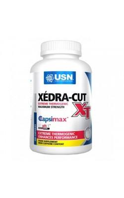 USN Xedra Cut XT 200 caps (03/15) - купить за 2640