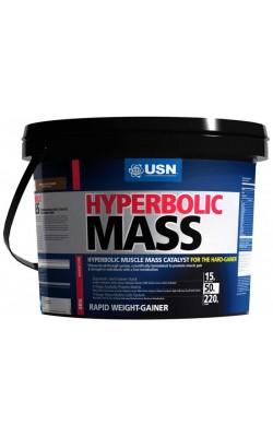USN HyperBolic Mass 6kg (07/15) - купить за 2950