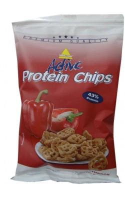 Inkospor Protein Chips - купить за 1740