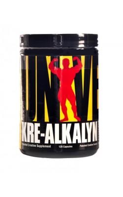 UN Kre-Alkalyn - купить за 570