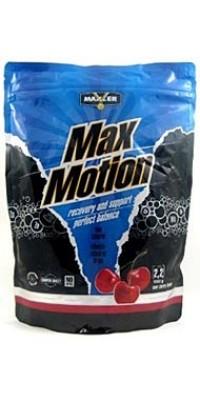 Maxler EU Max Motion 1000 г