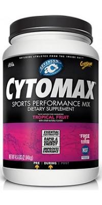 Cytosport Cytomax 2,04 кг