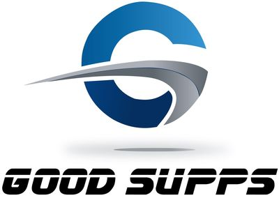 Good Supps